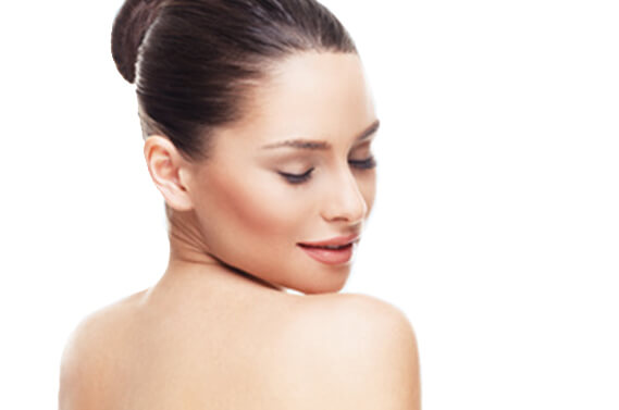 Keloid Injection - Shiro Aesthetic Clinic Singapore