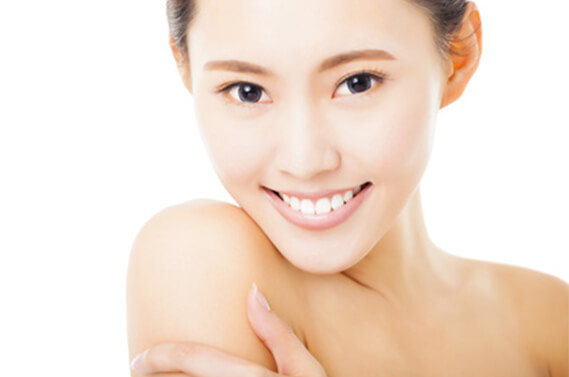 Mole-Removal - Shiro Aesthetic Clinic Singapore