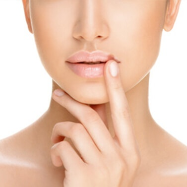 Jaw Slimming - Shiro Aesthetic Clinic Singapore
