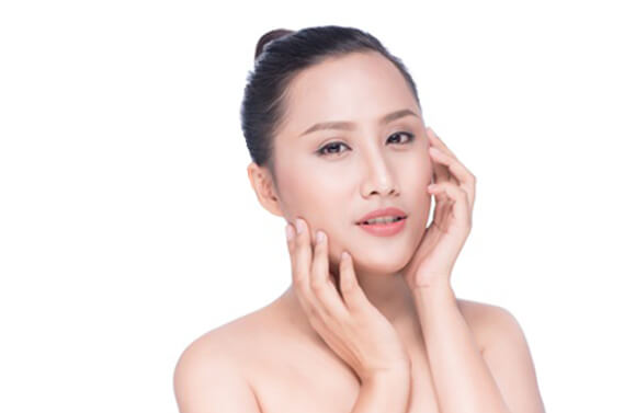 Venus Viva - Shiro Aesthetic Clinic Singapore