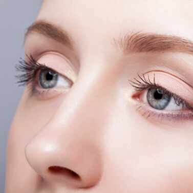 Nose Augmentation - Shiro Aesthetic Clinic Singapore