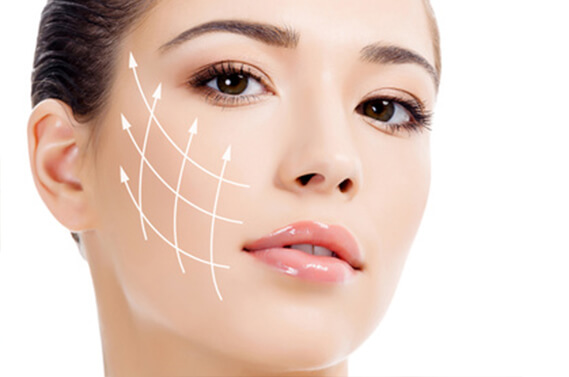Cheek - Shiro Aesthetic Clinic Singapore