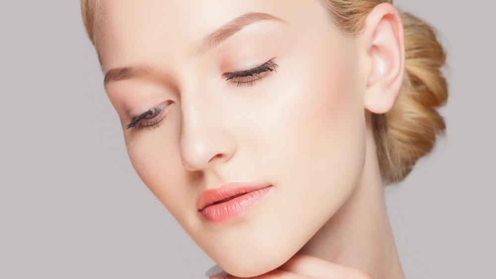 Nose Threadlift Shiro Aesthtetic Clinic