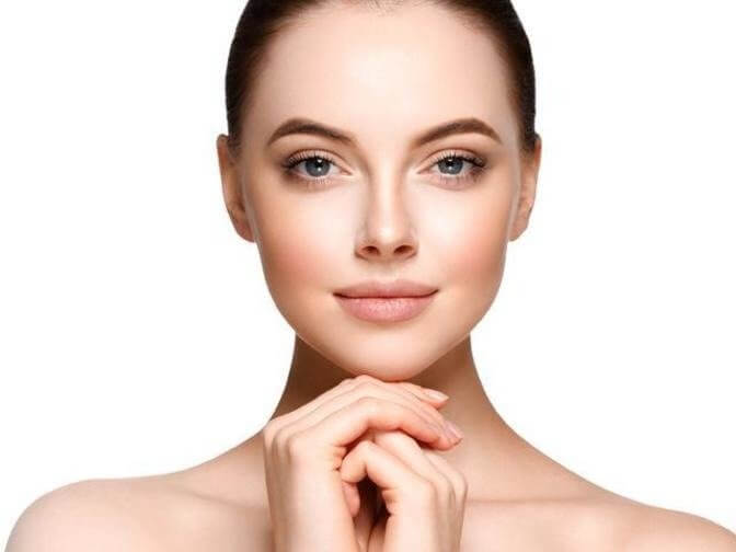 Ellanse Dermal Filler - Shiro Aesthetic Clinic Singapore