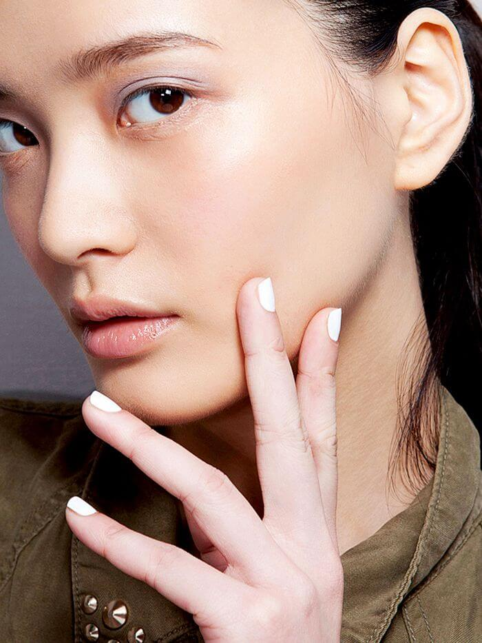 Acne Scars Removal Shiro Aesthetic Clinic