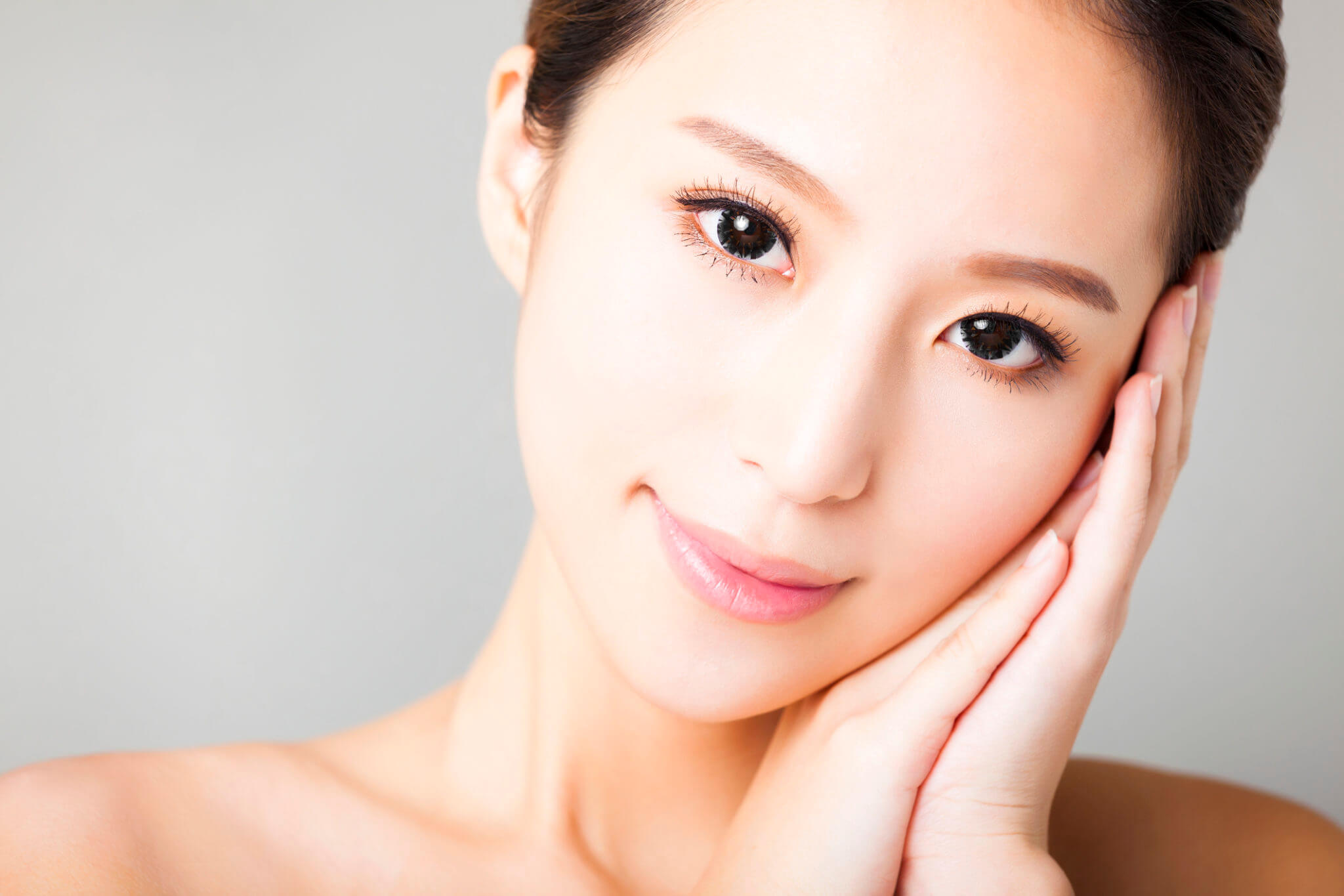 Acne Scar Removal in Singapore | Air Jet