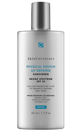 SkinCeuticals Physical Fusion UV Defense SPF50