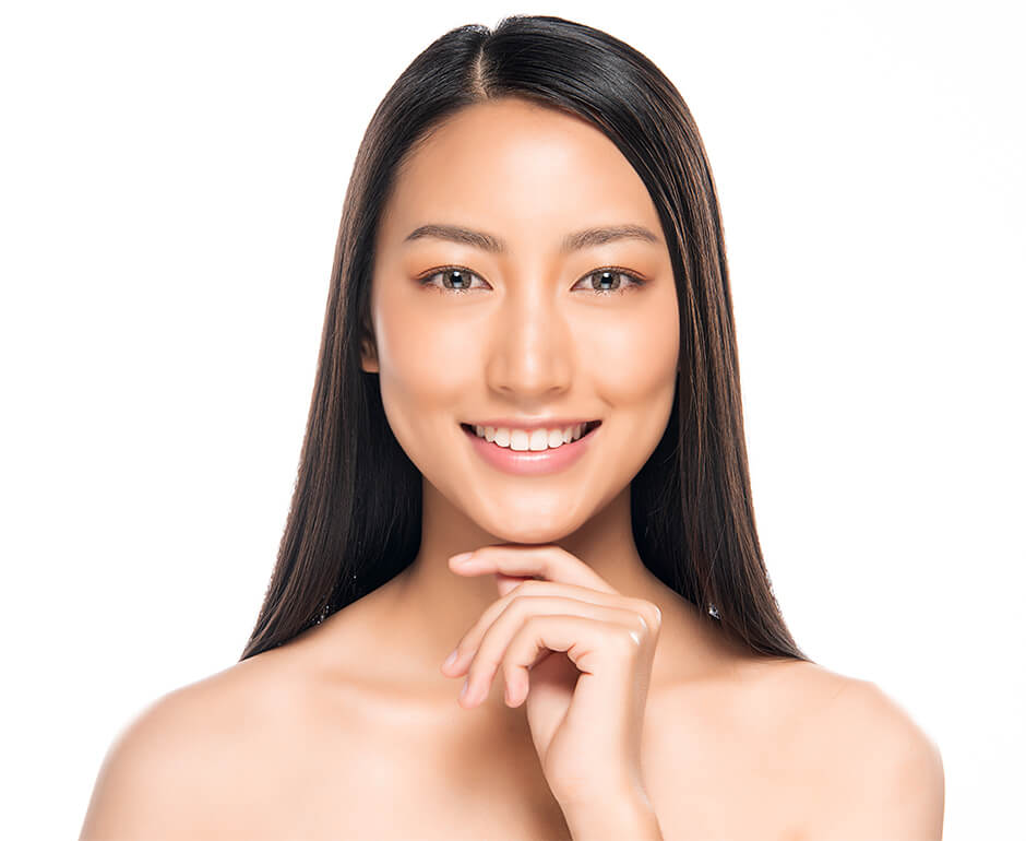 Shiro Aesthetic Clinic for Face, Skin, Body and Hair in