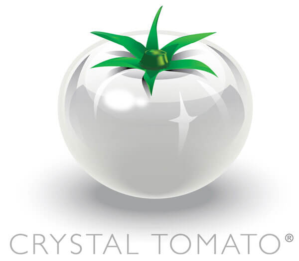 Crystal Tomato Shiro Aesthetic Clinic Singapore