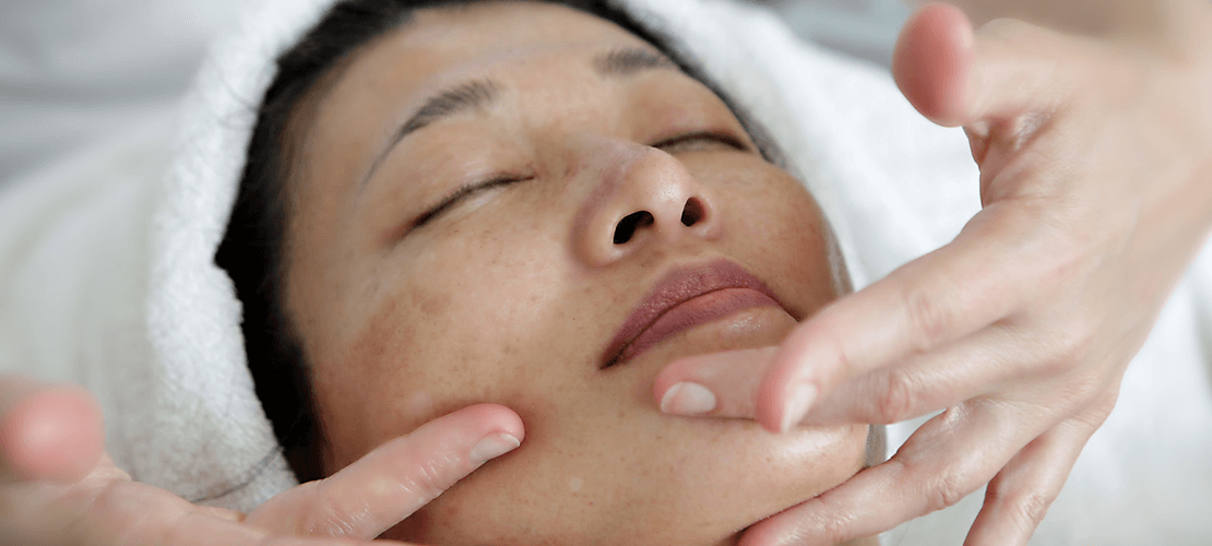 face thread lifts risks complications